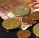 Da un'indagine di Bankitalia emerge la difficoltà di erogazione dei prestiti verso le imprese, mentre per le fa