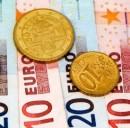 Il prestito il cui tasso ri riduce ogni tre anni