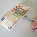 Il taglio dei consumi secondo Coldiretti - Istat