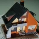 Mutui casa di Mps per il risparmio energetico