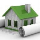 Nuovi edifici e obbligi sulle energie rinnovabili