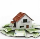 Più mutui di surroga e a tasso variabile