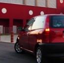 Risarcimenti diretti e assicurazioni auto