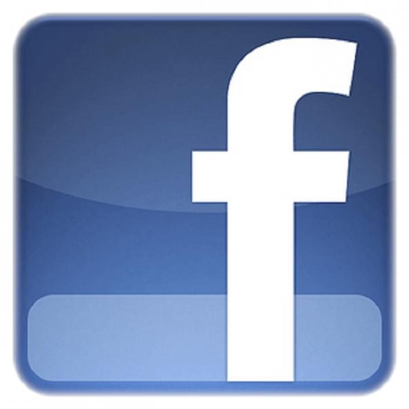 Facebook e Twitter meno attraenti per i giovani
