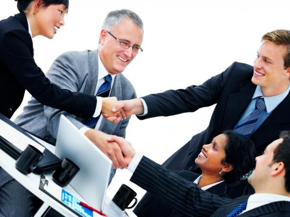 Protezione Business: Axa per le imprese