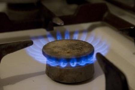 Gas Natural Vendita, tariffa a prezzo bloccato