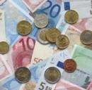 Come scegliere un conto deposito vantaggioso