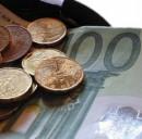 Moratoria sui mutui di Banca dell'Adriatico