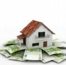 La Banca di Vicenza propone dei mutui a tasso variabile a condizioni vantaggiose
