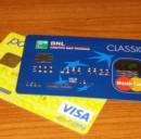 Obbligo di bancomat per i professionisti