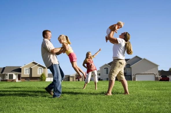 assicurazione vita vantaggiosa, l'offerta Generali