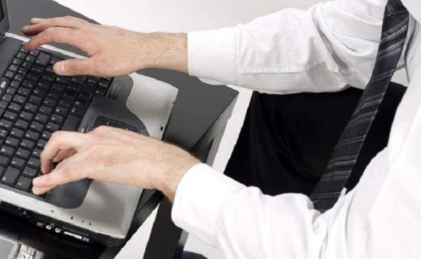 Uso di internet: attenzione ai furti d'identità