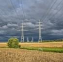 Consumi di energia elettrica in calo, tariffe più economiche