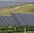 Per le diverse tipologie di impianti a energie rinnovabili esiste la forma di prestito o finanziamento più adatta
