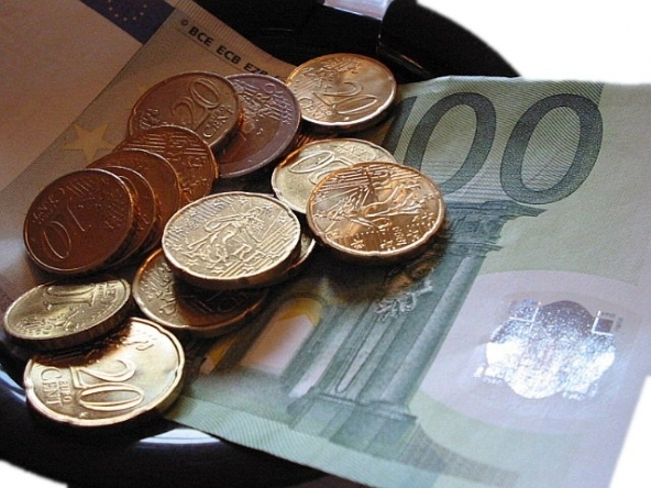 Assicurazioni e servizi bancari trasparenti