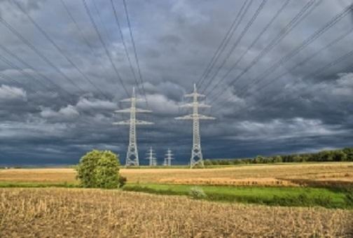 Consumi di energia elettrica ad aprile 2014