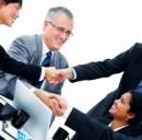 Il Fondo di Garanzia del MISE per le PMI copre i rischi di prima perdita in progetti di ricerca e sviluppo