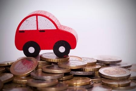 Assicurazione auto per veicolo storici