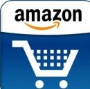 Paga con Amazon sfiderà Paypal