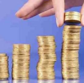 Social lending il prestito tra privati senza intermediari for Prestiti tra privati