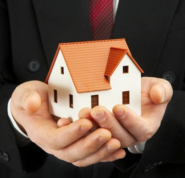 Per i mutui senza garanzia di ipoteca