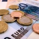 Modificare gli investimenti con l'aliquota al 26%