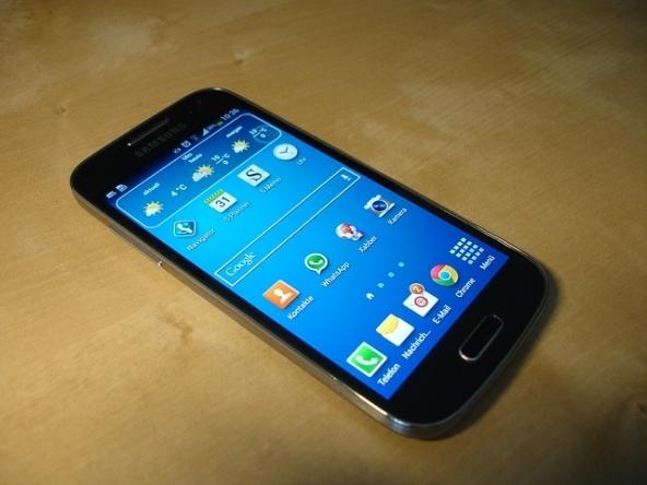 Calo delle vendite degli smartphone entro il 2018