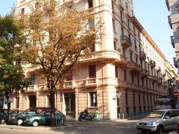 Condomini di Milano, campioni di spreco di eneria