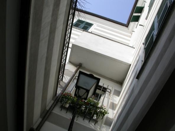 Il mercato immobiliare cresce del 4,1%