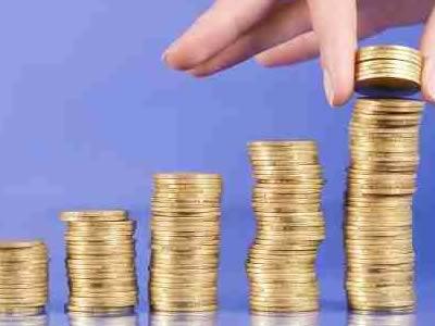 Prestiti col contagocce alle Pmi