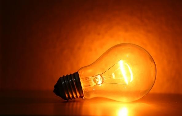 Il Taglia Bollette ridurrà spese sull'elettricità