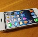 Aumentata la sicurezza sugli iPhone, è più semplice rubare Samsung