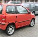 Microcar, secondo i test Euro NCAP non sono sicure
