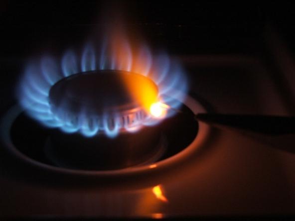 Novità sui contratti gas e luce dal 13 giugno