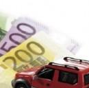 Visto che avere pochi punti sulla patente può provocare un aumento del premio dell'assicurazione auto, ecco come recupera