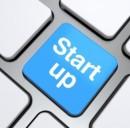 Prestiti alle imprese: le start up devono puntare sul crowdfunding