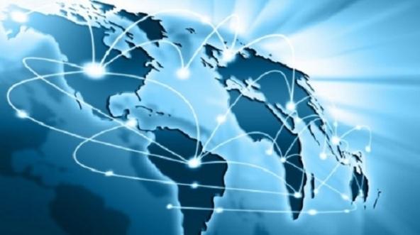 Connessione ad internet più facile in Europa