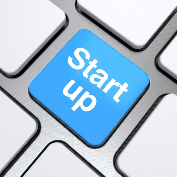 Prestiti per imprese: le start up sul crowdfunding