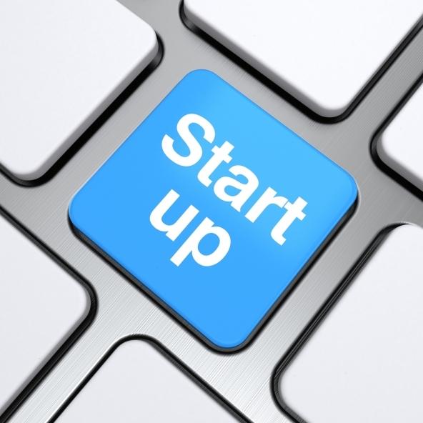 Prestiti per imprese: le start up sul crowdfunding