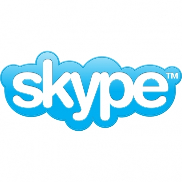Skype Translator permette la traduzione simultanea
