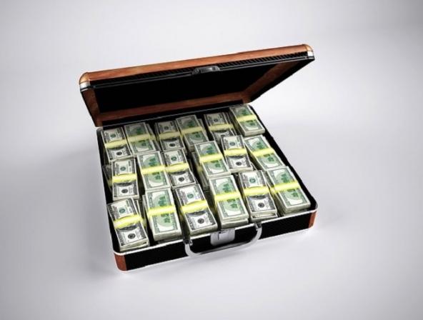 Estinguere tutti i debiti con un unico mutuo