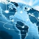 Connessione internet wi-fi globale con Google