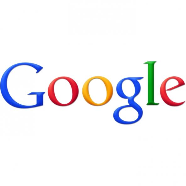 Google apre alla privacy su internet