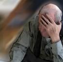 Sempre più over 65 hanno bisogno di liquidità