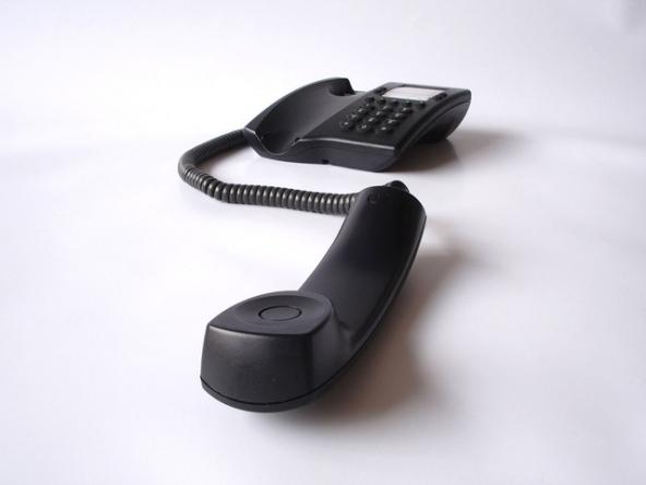 Telefono addio: col VoIp si risparmia fino a 158€