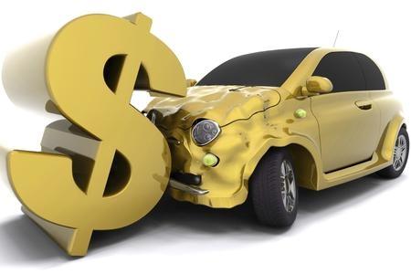 Risparmiare sul costo dell'assicurazioni auto