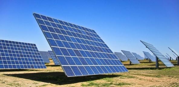Spalma-incentivi, duro colpo per il fotovoltaico