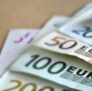 Bankitalia su prestiti a famiglie e privati