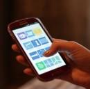 smartphone, cellulari, tablet