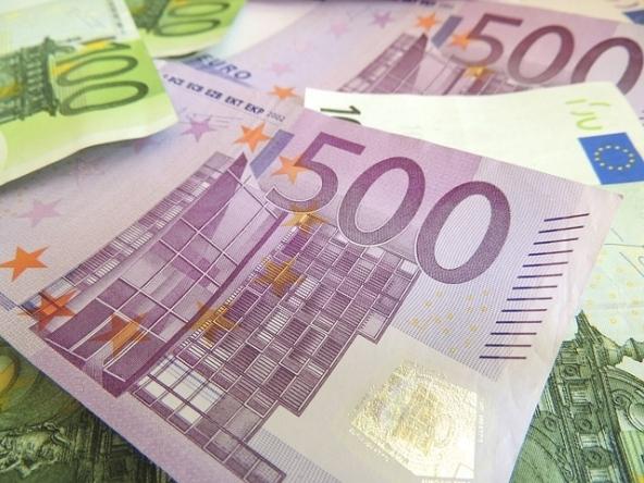 Cgia: le Pmi non riescono ad ottenere prestiti